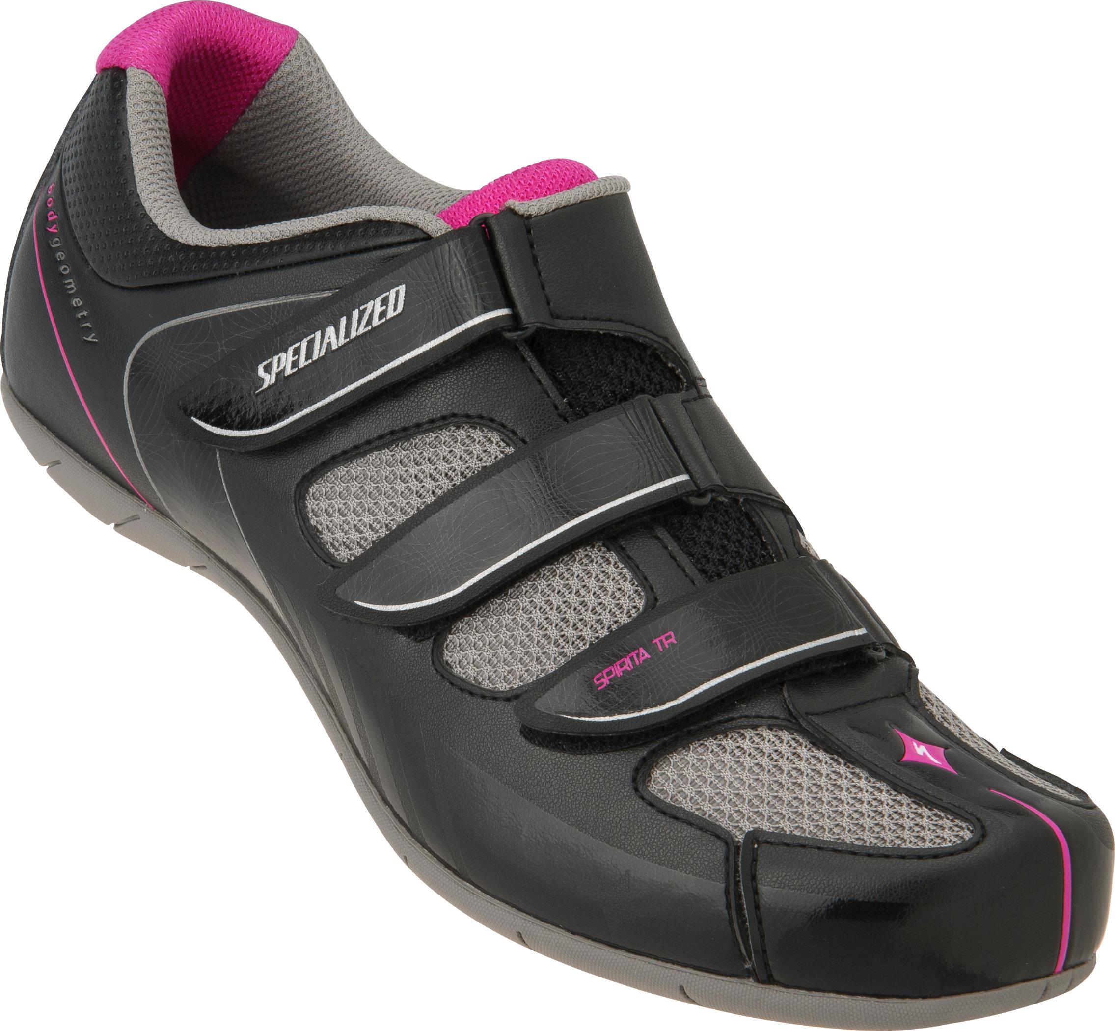 Specialized Women's Spirita RBX Shoe