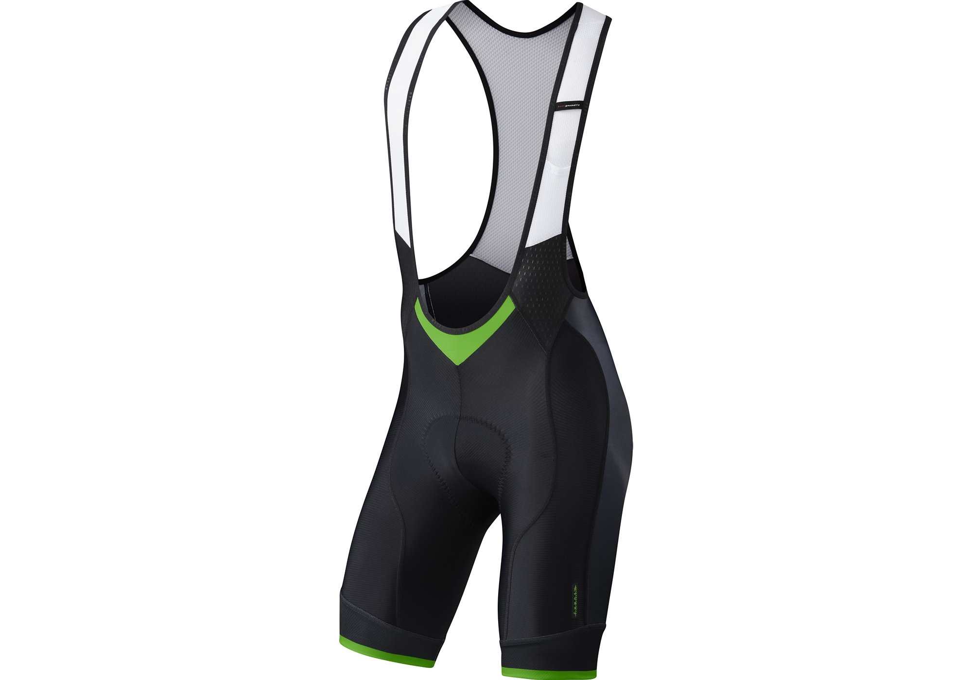 dd4fe6e910f0 2015 Specialized 2014 CVNDSH Collection Bib Short - Specialized ...
