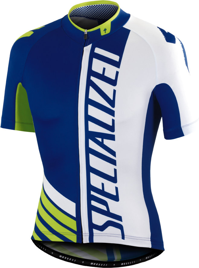 2015 Specialized Pro Racing SS Jersey - Specialized Concept Store 228051a88