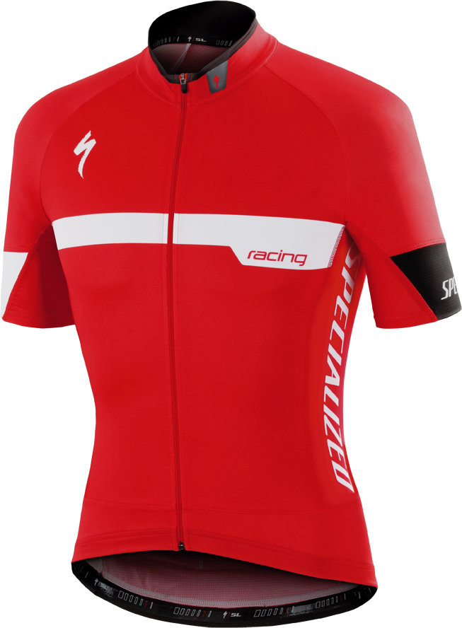 2015 Specialized Pro Team SS Jersey - Specialized Concept Store 7b907fa45