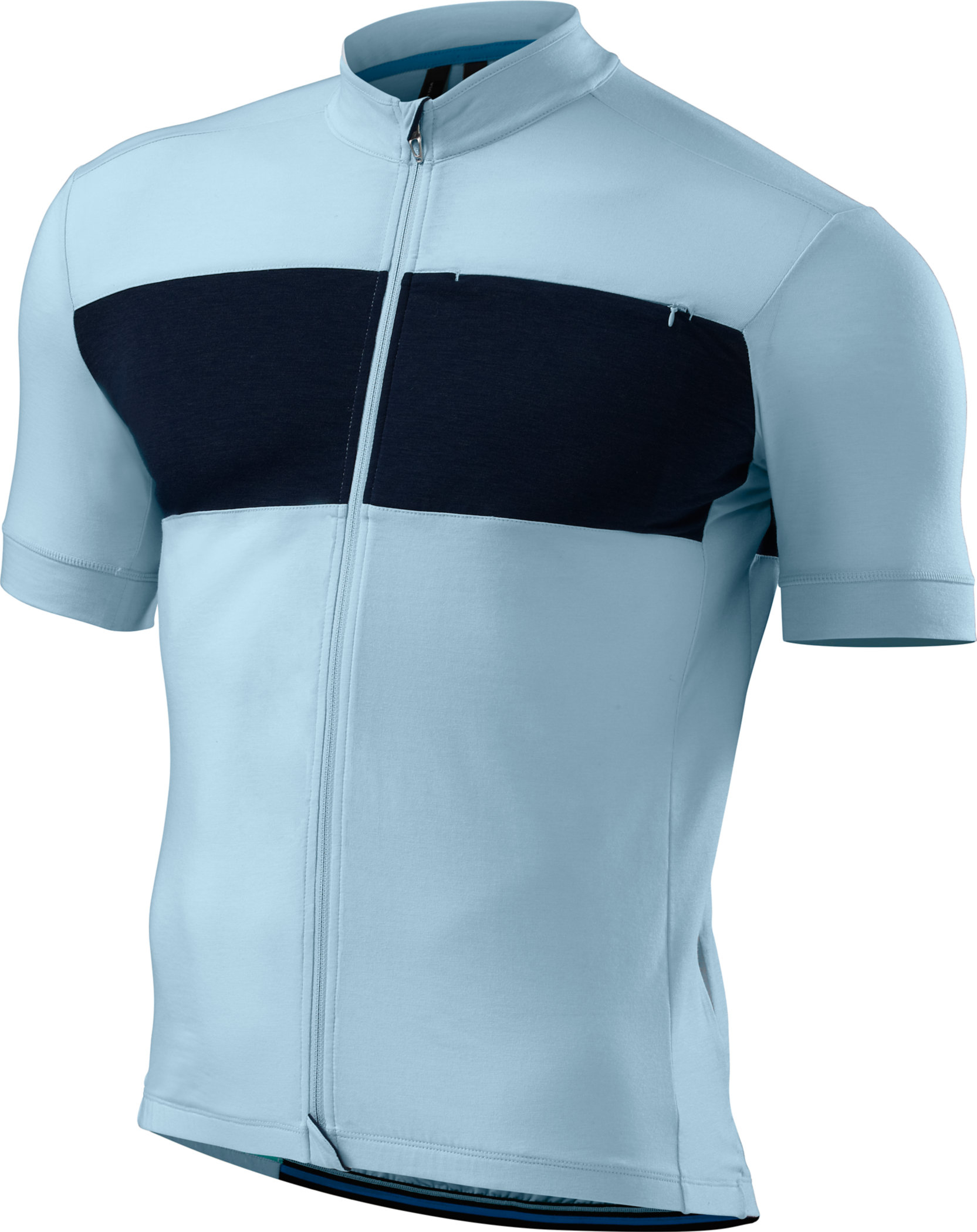 2017 Specialized RBX drirelease® Merino Jersey - Specialized Concept Store f76d6b604