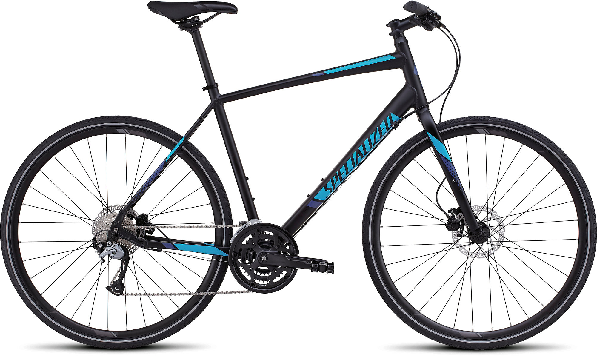 0ad8fe348f2 2016 Specialized SIRRUS SPORT DISC - Specialized Concept Store
