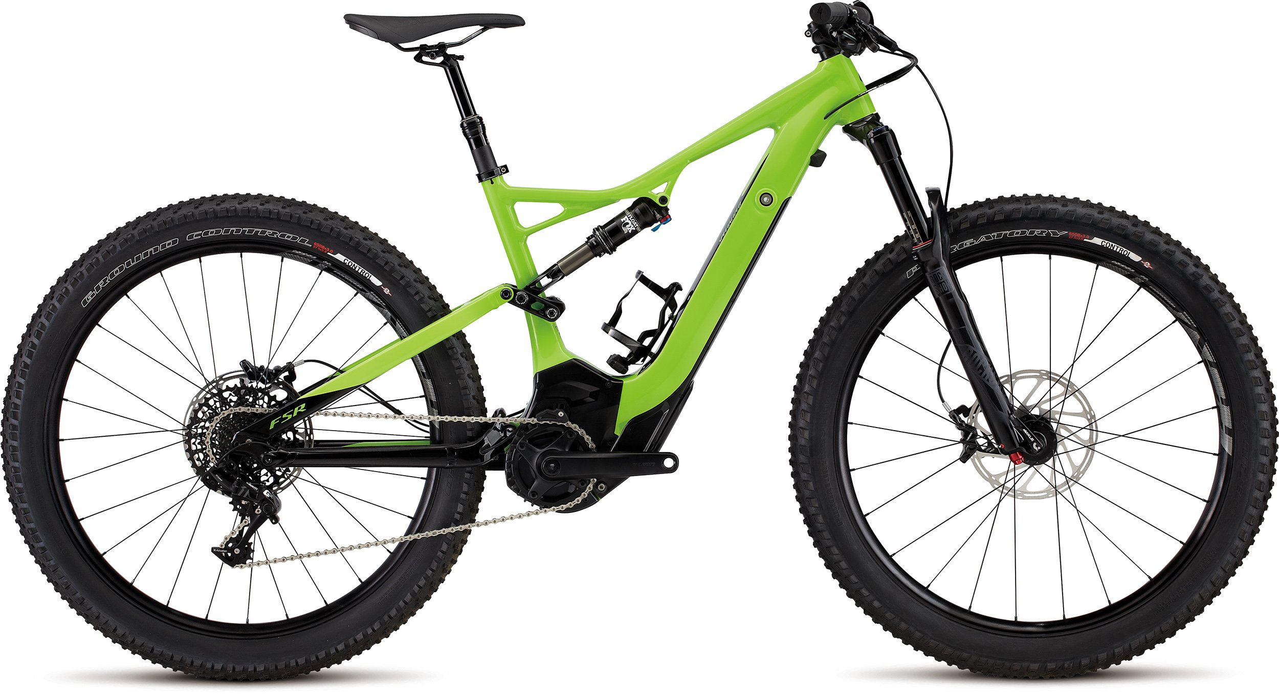 04c5cc0ef28 2017 Specialized Turbo Levo FSR Comp 6Fattie - Specialized Concept Store