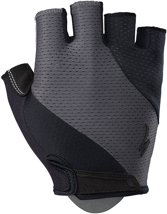7676d5f085c 2019 Specialized Body Geometry Dual-Gel Gloves - Specialized Concept Store