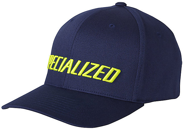 eec84987e229a 2018 Specialized Podium Hat - Traditional Fit - Specialized Concept Store