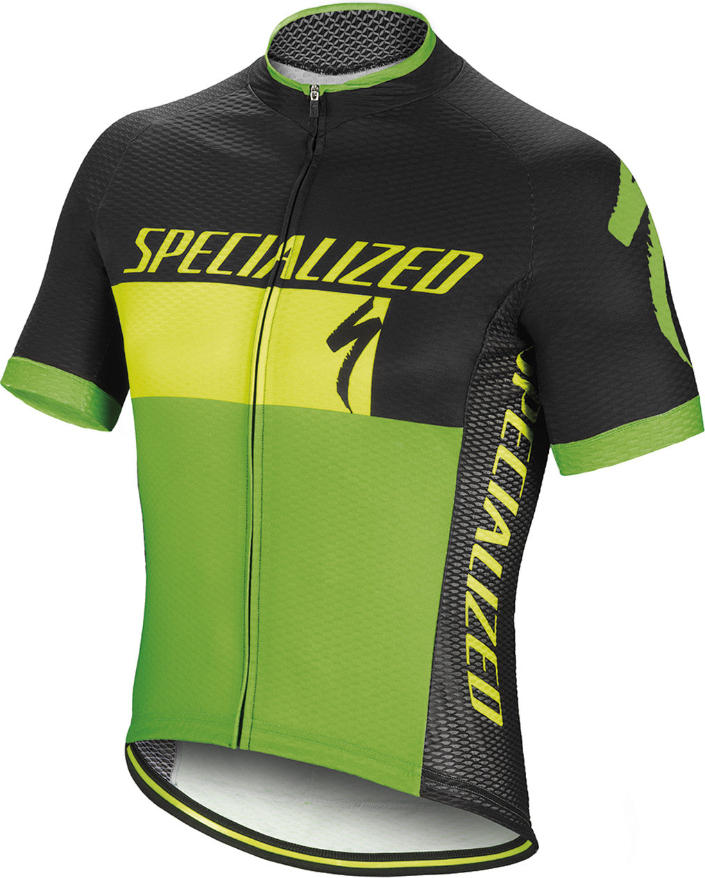 3e904bdc1 2017 Specialized RBX Comp Logo SS Jersey - Specialized Concept Store
