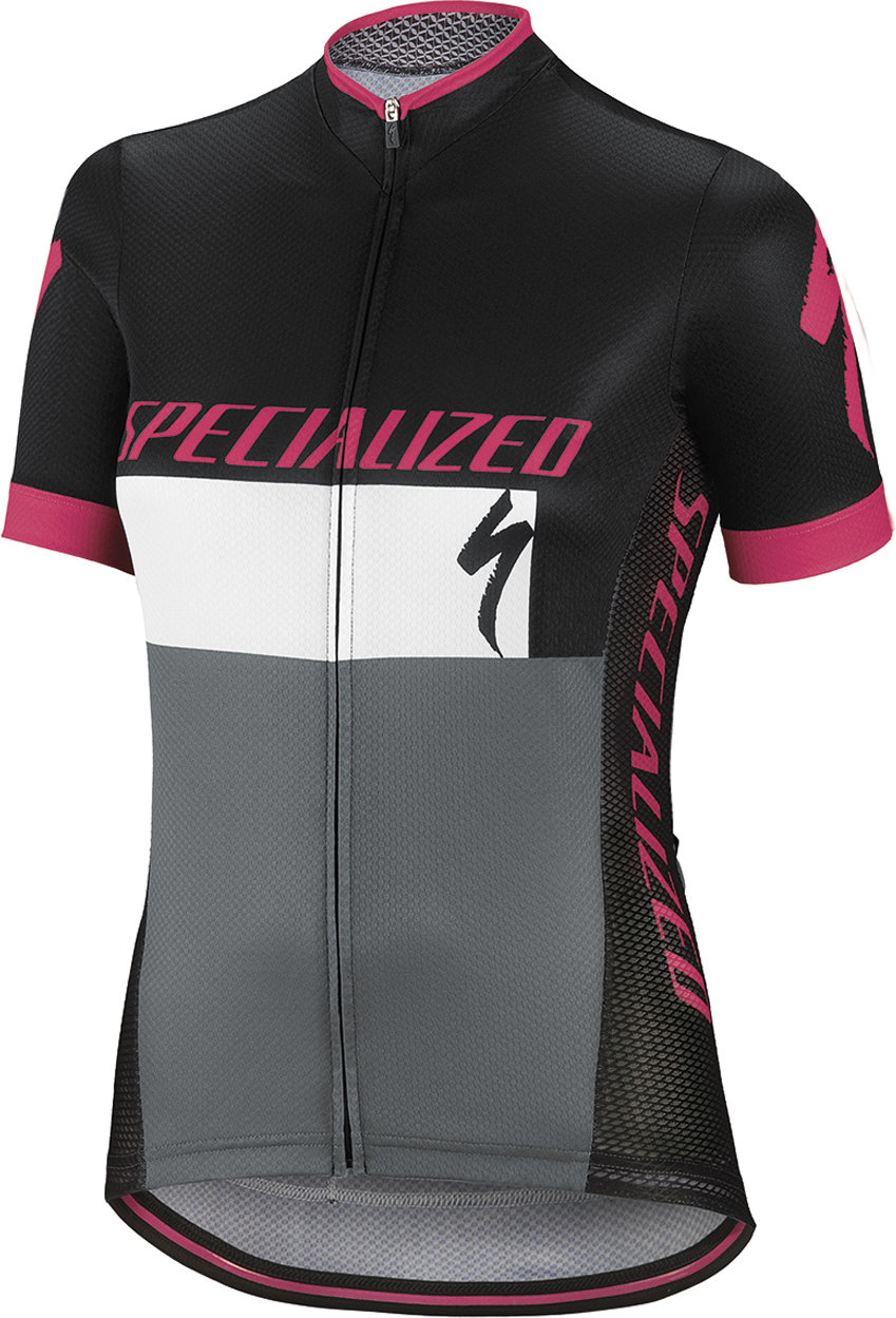 1ac7b8539 2017 Specialized RBX Comp Logo SS Women s jersey - Specialized Concept Store