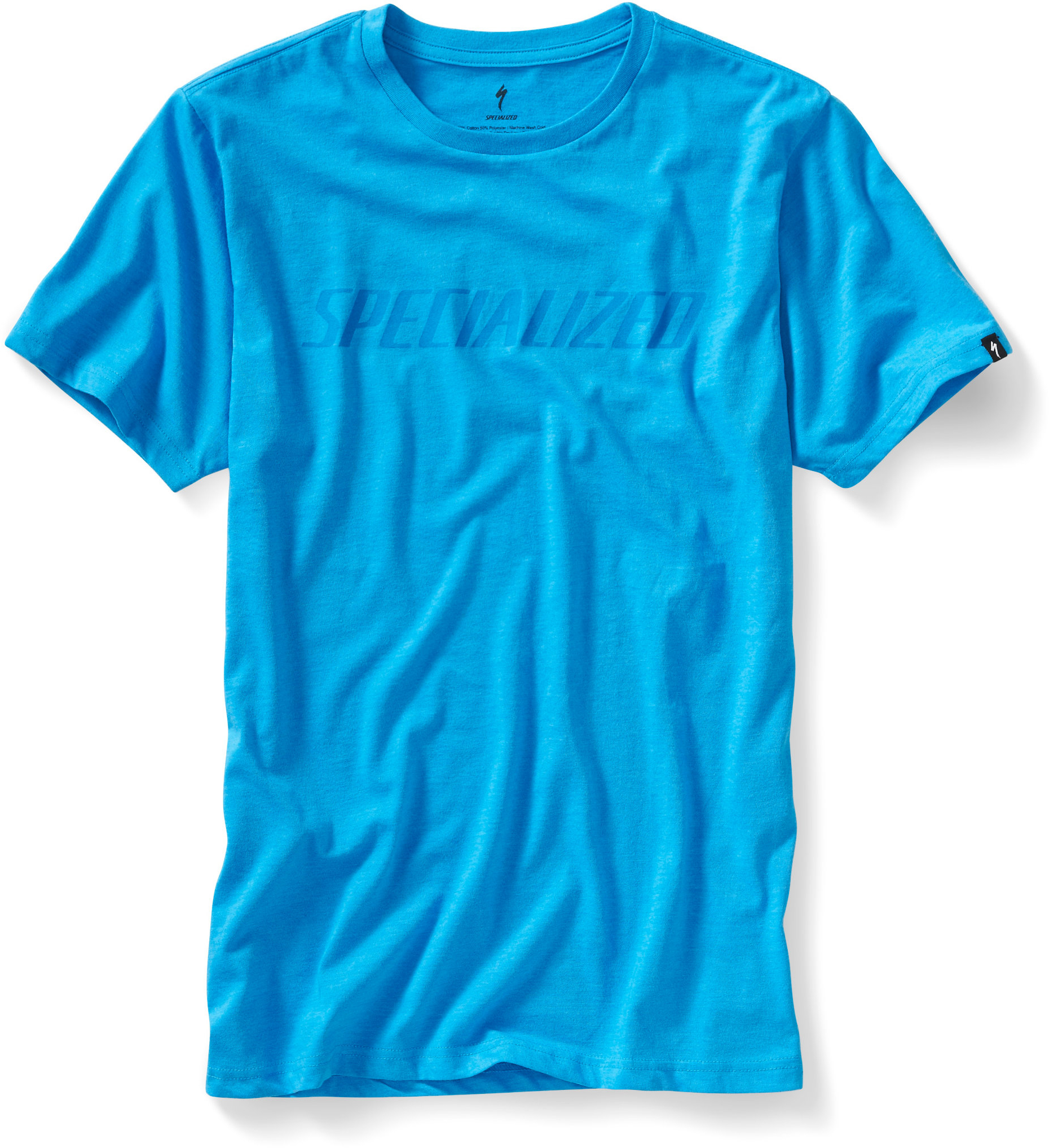 c3f3394ea6c 2017 Specialized Specialized Podium Short Sleeve T-Shirt - Specialized  Concept Store