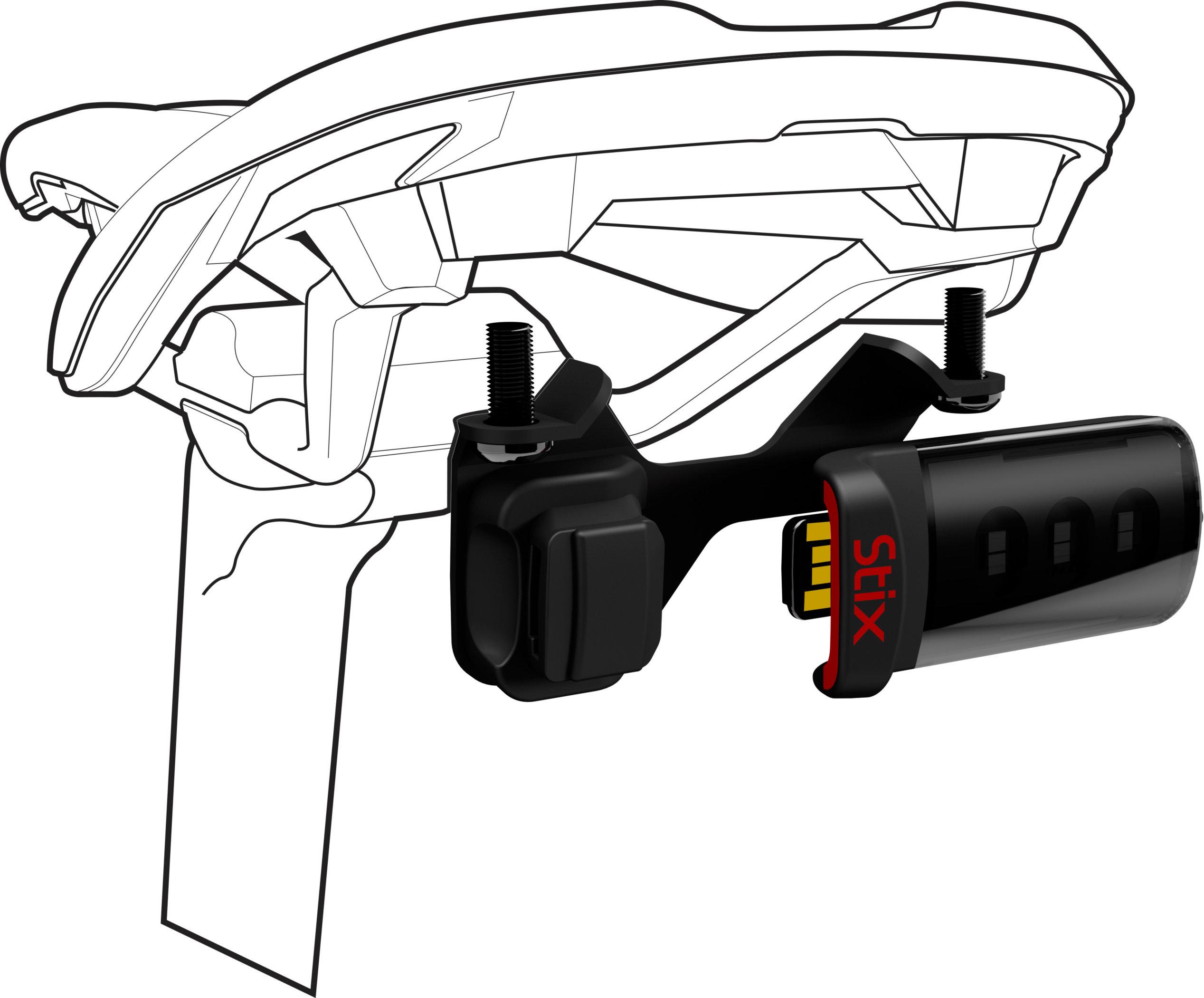 https://specializedconceptstore.co.uk/content/products/2017-stix-saddle-mount_5554.jpg