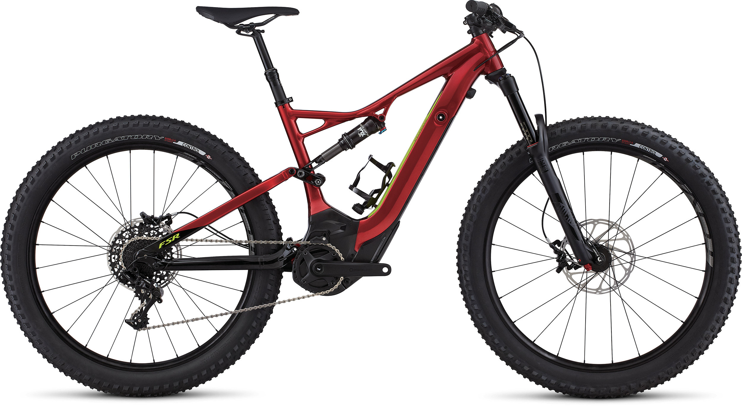 2017 specialized turbo levo fsr comp 6fattie specialized. Black Bedroom Furniture Sets. Home Design Ideas