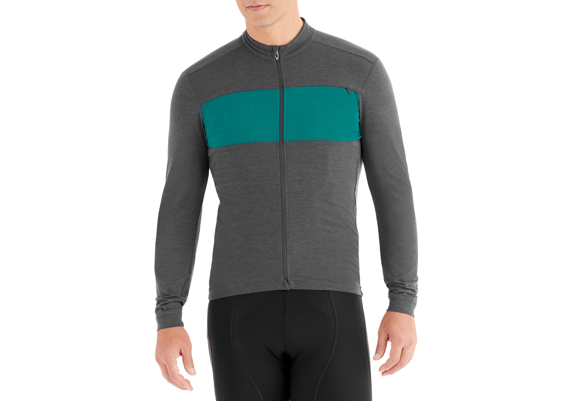 2018 Specialized RBX drirelease® Merino Long Sleeve Jersey - Specialized  Concept Store d24b0401f