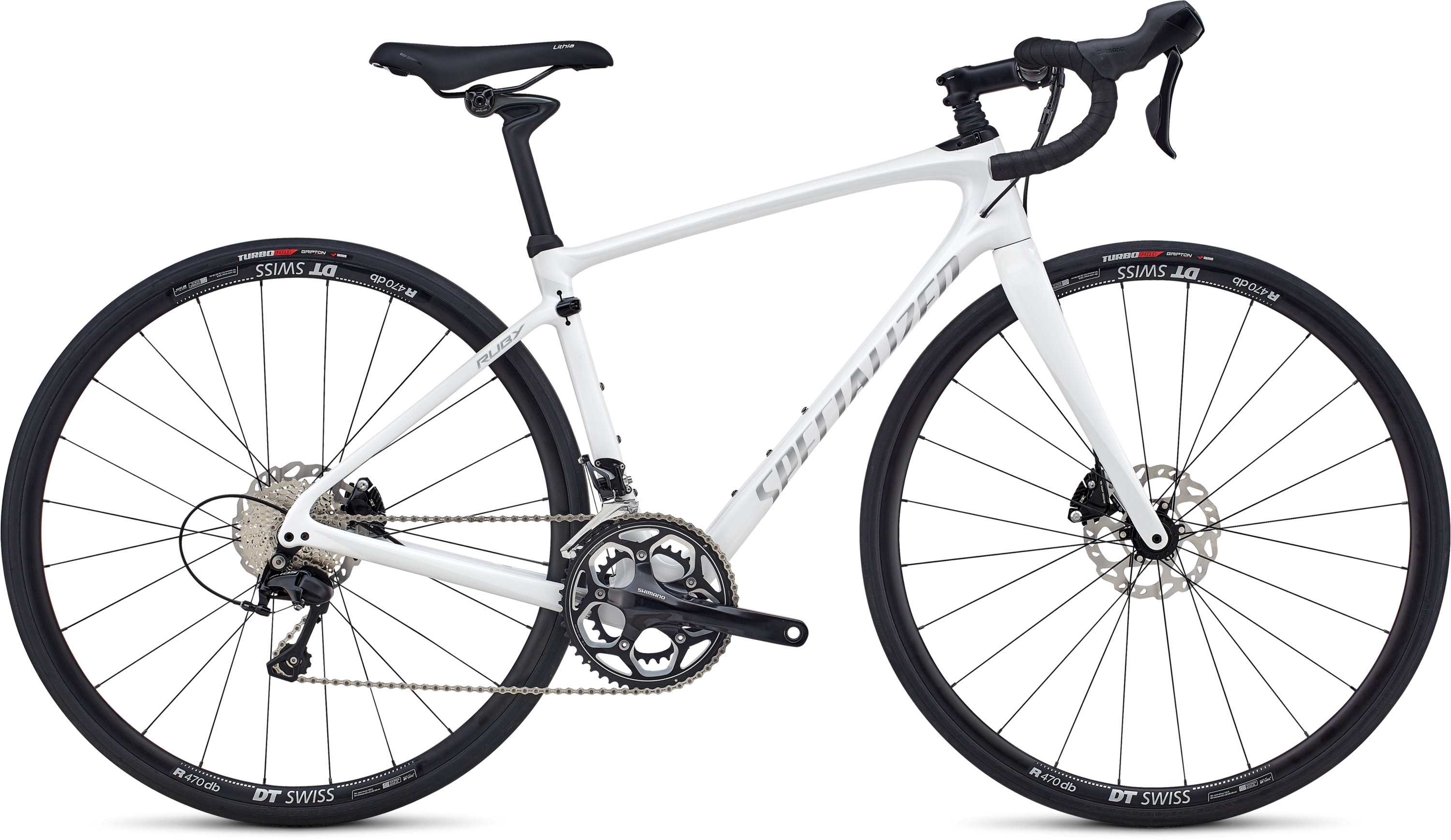 862a2c92fcc 2018 Specialized Ruby Elite - Specialized Concept Store