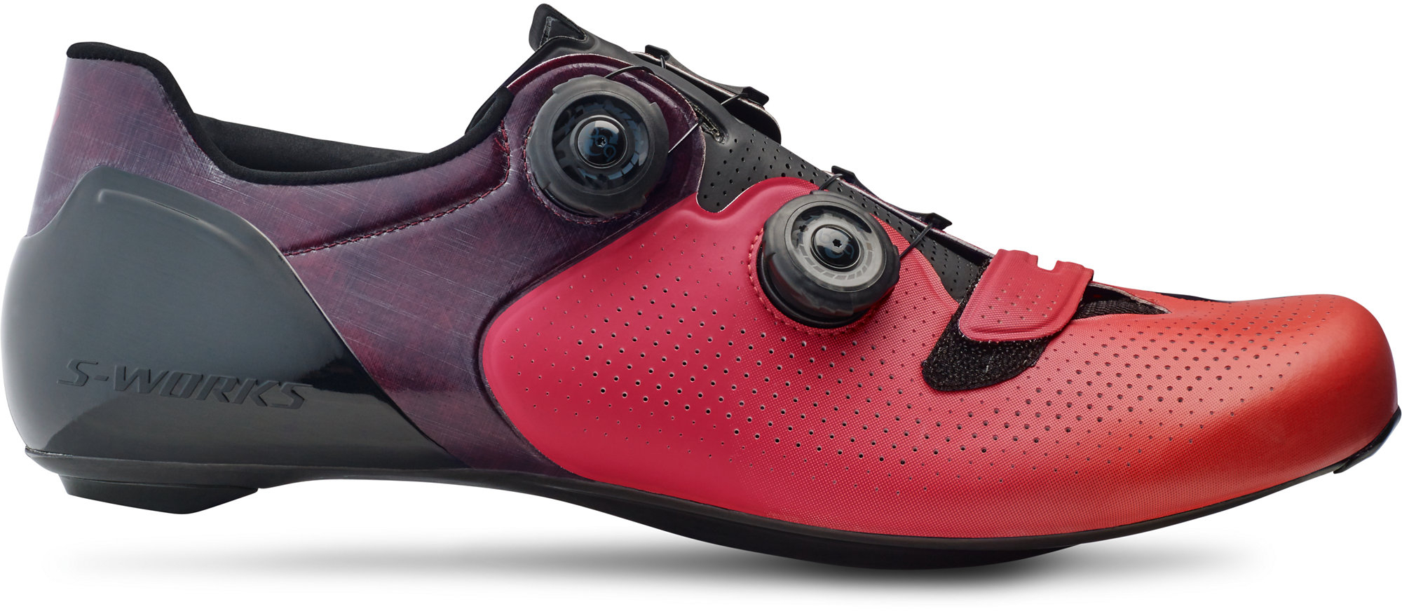 7aa5cb12968 2018 Specialized S-Works 6 Road Shoes - Specialized Concept Store
