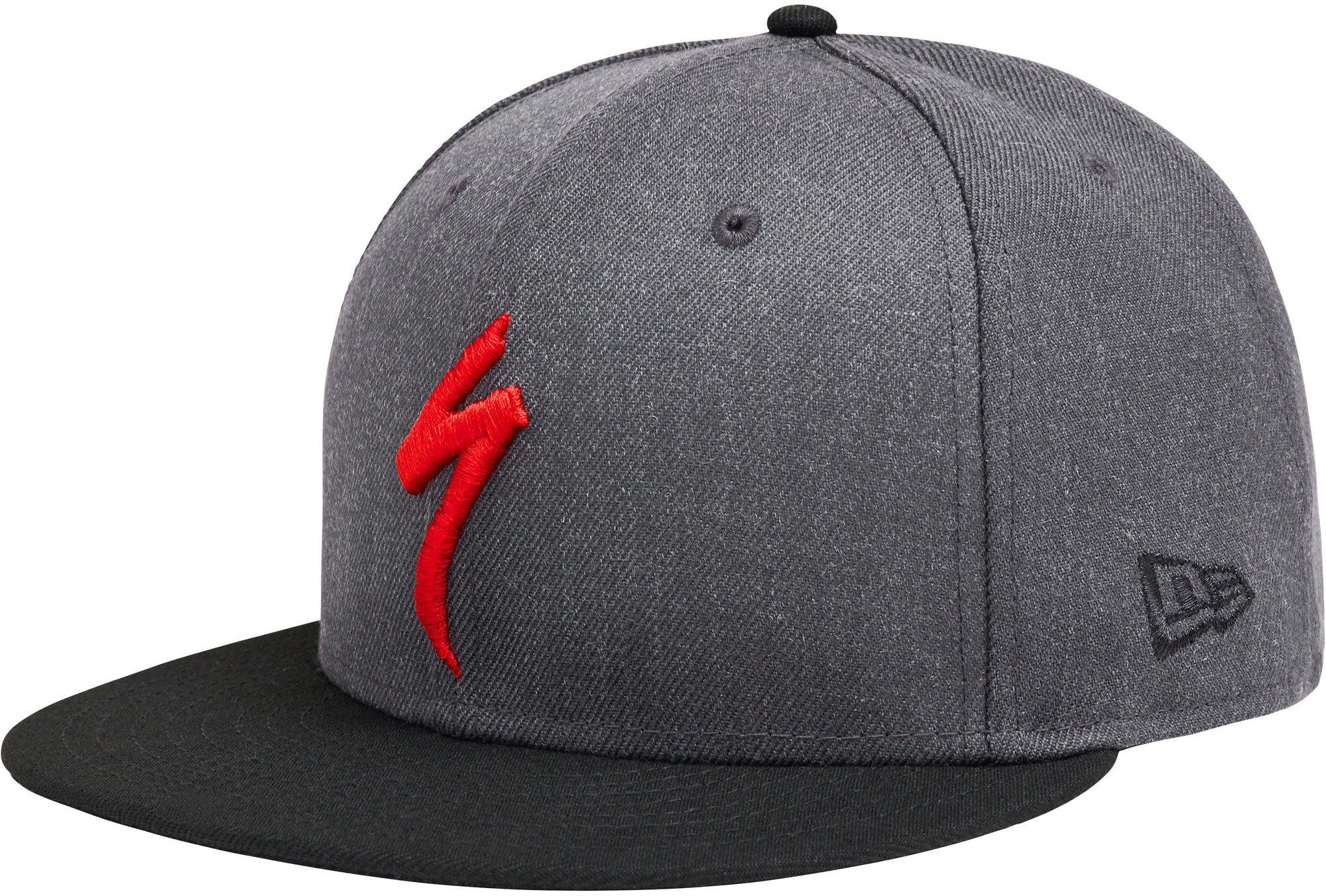 2018 Specialized Specialized New Era 9Fifty Snapback Hat - Specialized  Concept Store cb2e2f624af