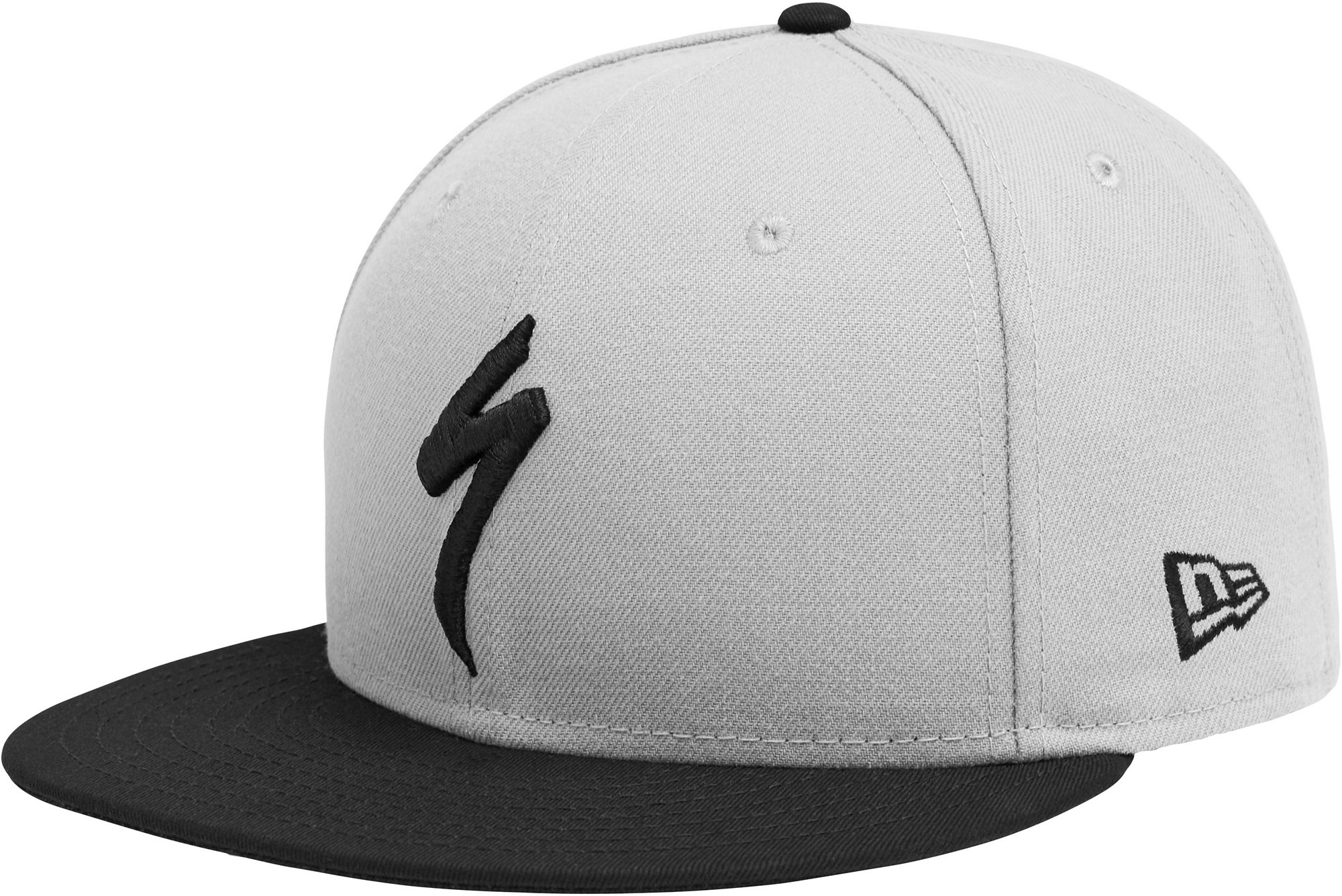 2018 Specialized Specialized New Era 9Fifty Snapback Hat - Specialized  Concept Store fe57de54b0e