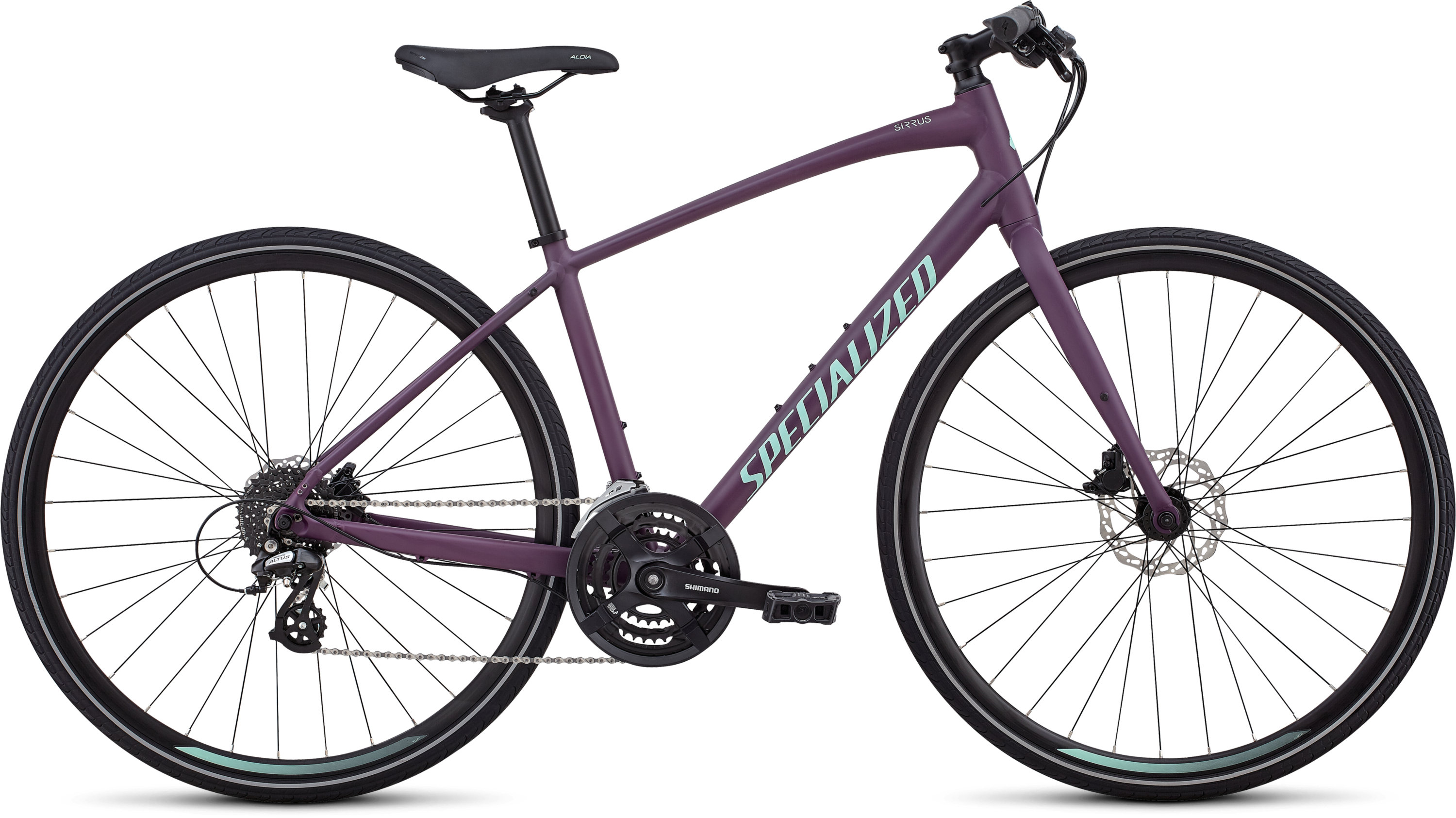 cb63c1501a8 2018 Specialized Women's Sirrus Disc - Specialized Concept Store