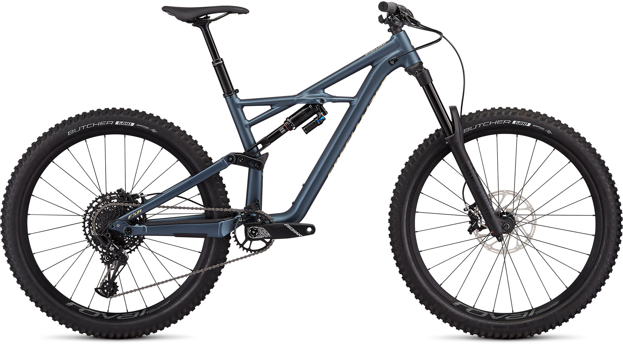2019 Specialized Enduro Comp 27 5 Specialized Concept Store