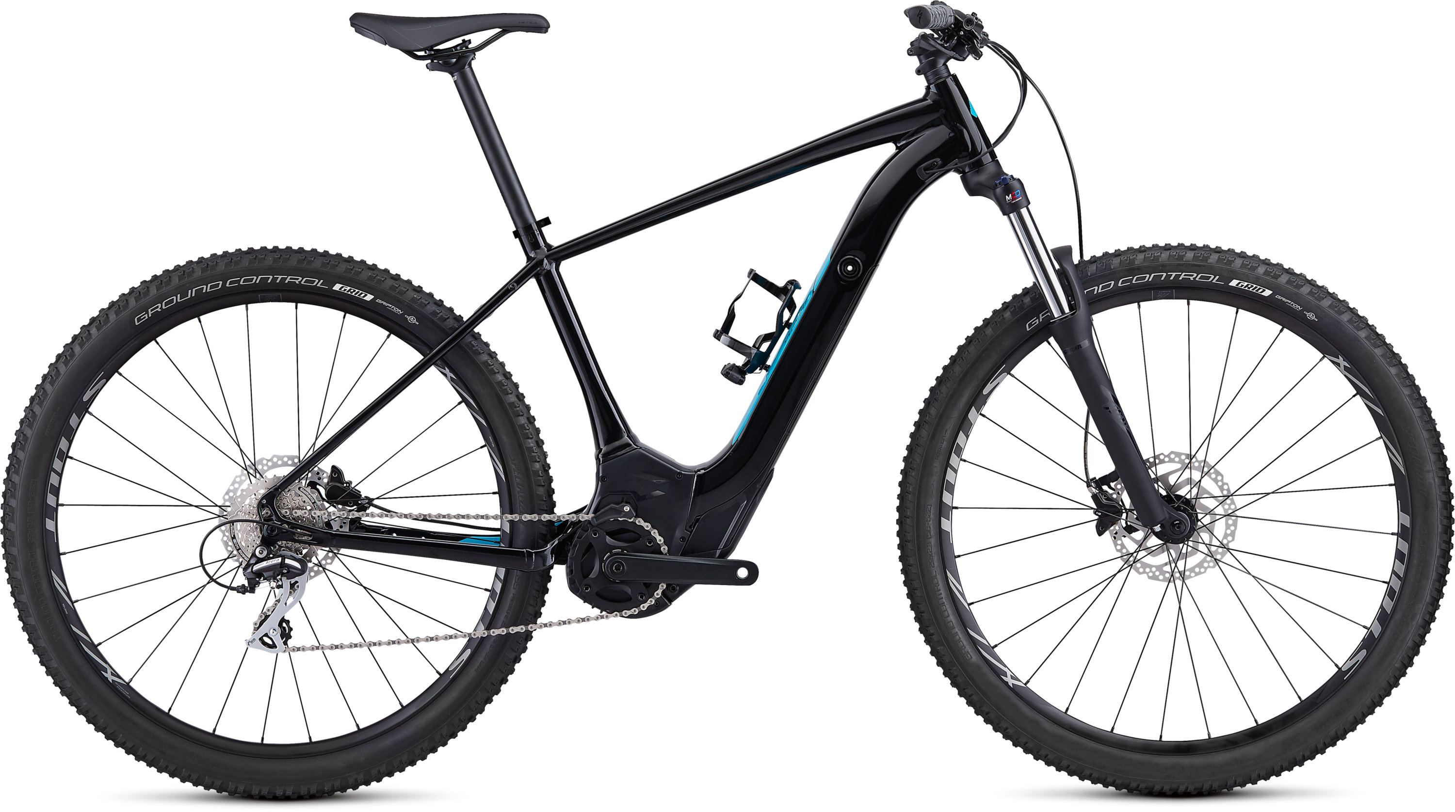 5eb1d523f39 2019 Specialized Men S Turbo Levo Hardtail 29 Specialized Concept