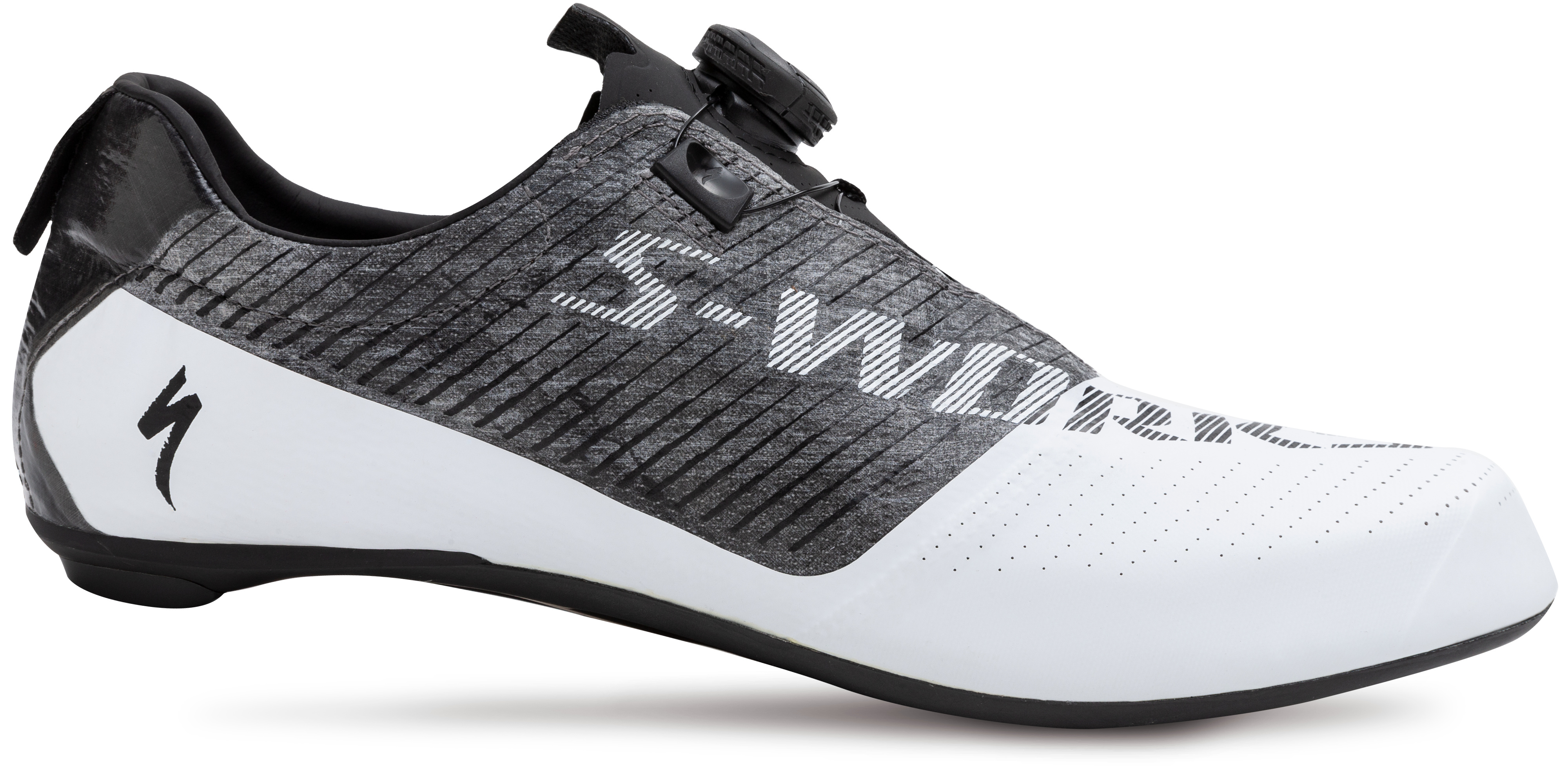 2020 Specialized S Works Exos Road Shoes Specialized